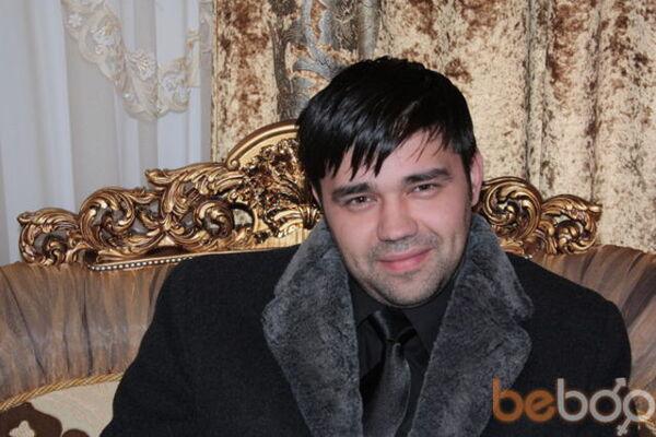 Фото мужчины klandayk, Ставрополь, Россия, 36