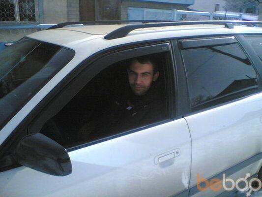 Фото мужчины Lexa, Талдыкорган, Казахстан, 28