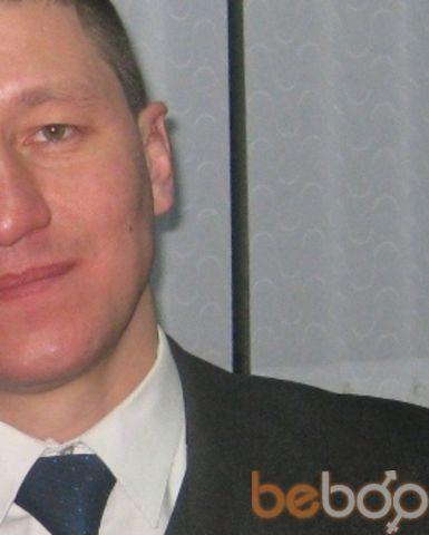Фото мужчины alexustas, Барнаул, Россия, 41