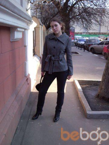 Фото девушки Nika Gold, Москва, Россия, 26