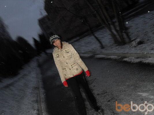 Фото девушки Киска, Нижний Новгород, Россия, 24