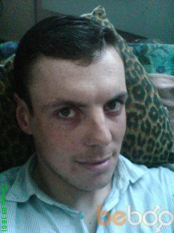 Фото мужчины Tamerlan, Белая Глина, Россия, 34