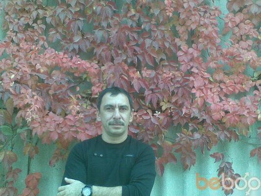 Фото мужчины shvilit, Ташкент, Узбекистан, 48