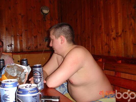 Фото мужчины volnamobivel, Ухта, Россия, 37