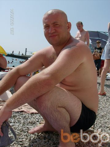 Фото мужчины dracosa, Кишинев, Молдова, 40