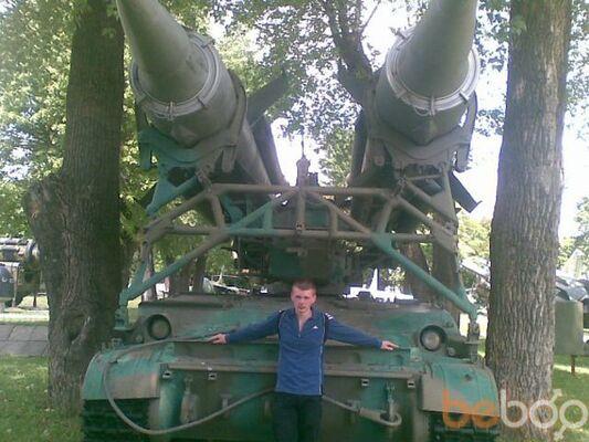 Фото мужчины roman, Винница, Украина, 24