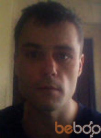Фото мужчины jonnsen, Актобе, Казахстан, 38