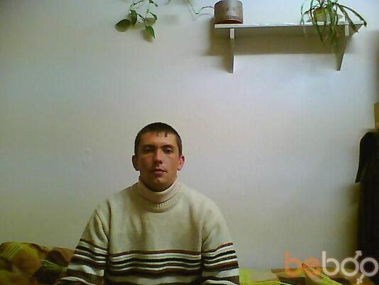 Фото мужчины yuriy, Paracov, Чехия, 37
