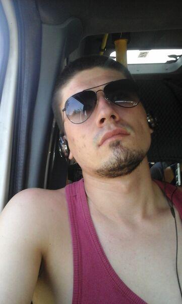 Фото мужчины Адриан, Москва, Россия, 25