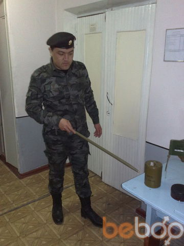 Фото мужчины OdilBek, Ташкент, Узбекистан, 32