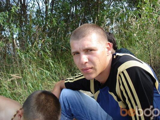 Фото мужчины Mixi4, Черкассы, Украина, 30