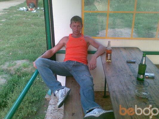 Фото мужчины саня, Саранск, Россия, 36