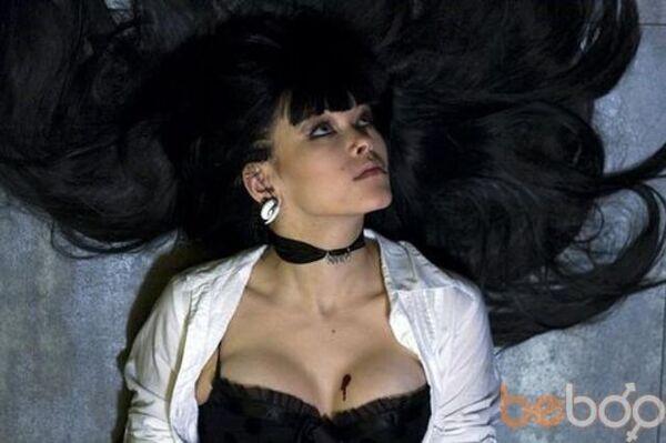 Фото мужчины секси детка, Москва, Россия, 26
