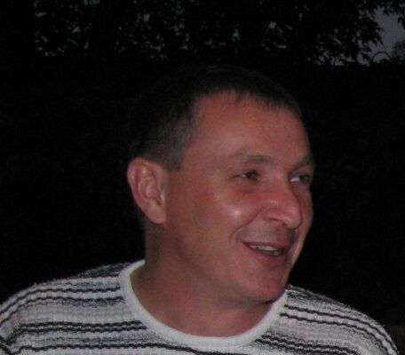 Фото мужчины алан, Балыкчи, Кыргызстан, 42