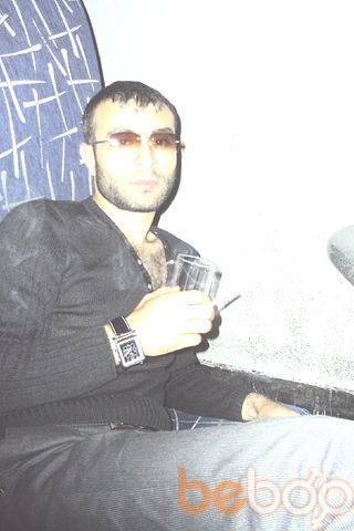 Фото мужчины 1985, Ереван, Армения, 34