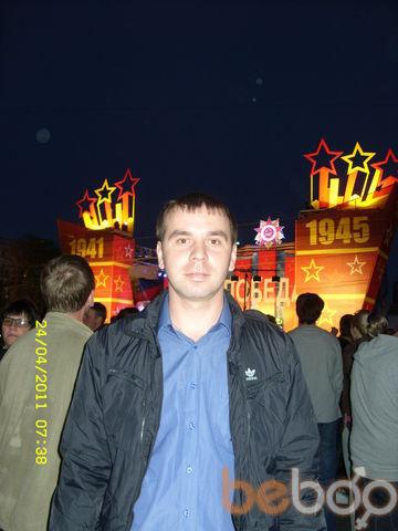 Фото мужчины ivan, Волгодонск, Россия, 31