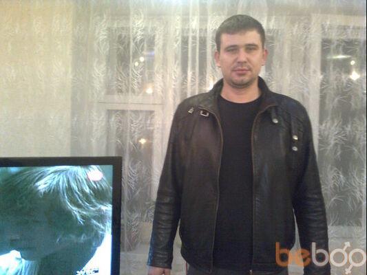 Фото мужчины ertydf, Аксай, Казахстан, 34