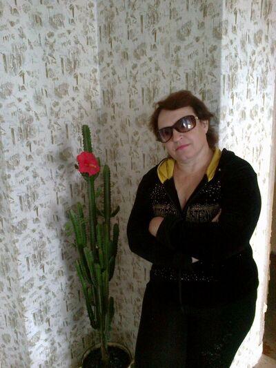 Знакомства оренбург женщинами 50 лет