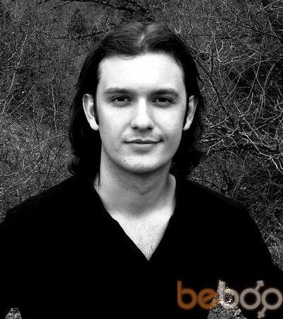 Фото мужчины dreamsolo, Одесса, Украина, 32