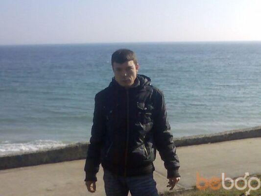 Фото мужчины максим, Одесса, Украина, 37