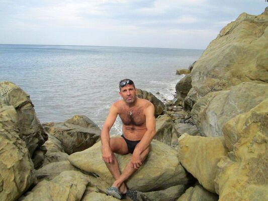 Фото мужчины Vlad, Санкт-Петербург, Россия, 46