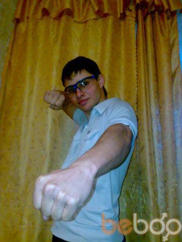 Фото мужчины djzefir, Ковров, Россия, 28