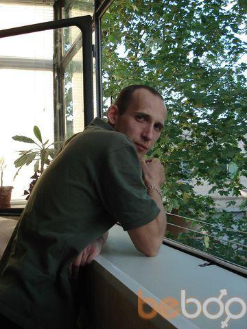 Фото мужчины zzzz, Белгород, Россия, 40