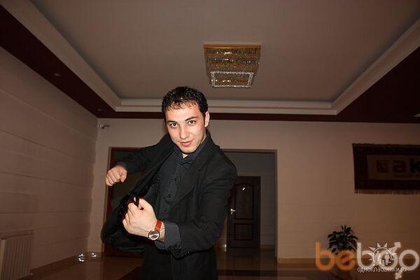 Фото мужчины ataman, Ташкент, Узбекистан, 37