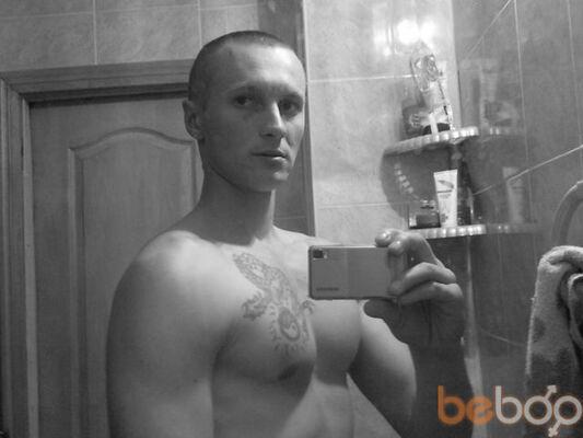 Фото мужчины paukws, Симферополь, Россия, 30