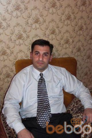 Фото мужчины alek, Веди, Армения, 46