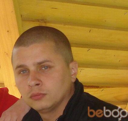 Фото мужчины Genia84, Солигорск, Беларусь, 32