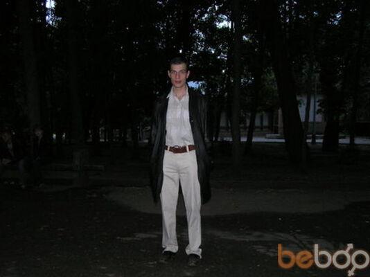 Фото мужчины grey, Брянск, Россия, 33