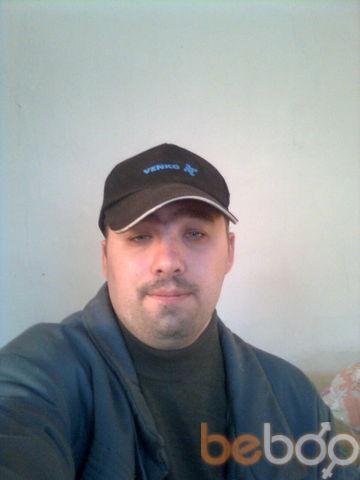 Фото мужчины 777888, Житомир, Украина, 36
