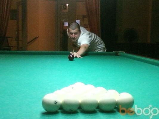 Фото мужчины Dionis, Киев, Украина, 32