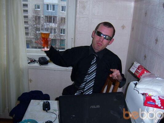 Фото мужчины dima, Мурманск, Россия, 30