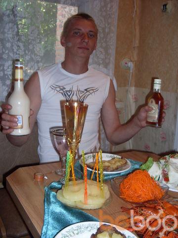 Фото мужчины maxim, Сочи, Россия, 34
