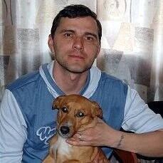 Фото мужчины Bob, Тирасполь, Молдова, 43
