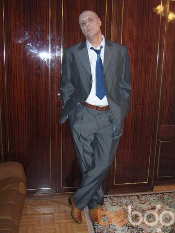 Фото мужчины fiiisting, Гомель, Беларусь, 56