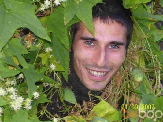 Фото мужчины coral, Ярославль, Россия, 36