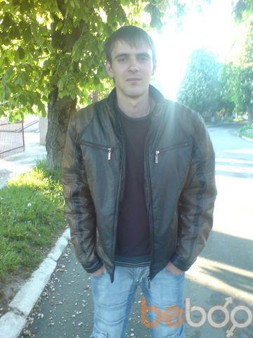 Фото мужчины demon, Хмельницкий, Украина, 29