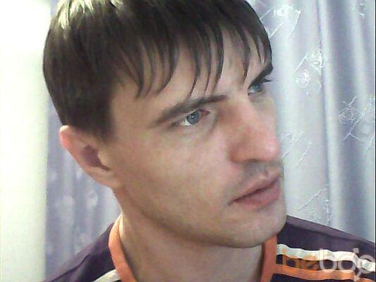 Фото мужчины Klif, Екатеринбург, Россия, 34