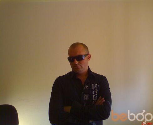Фото мужчины Юрий, Харьков, Украина, 39