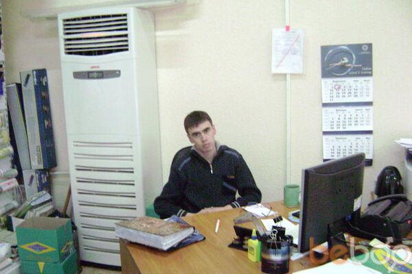 Фото мужчины lenur, Симферополь, Россия, 37