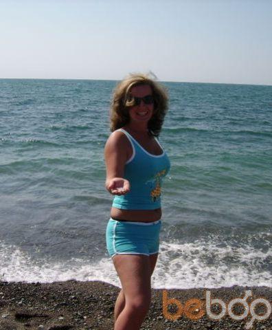 Фото девушки ташка, Гомель, Беларусь, 35