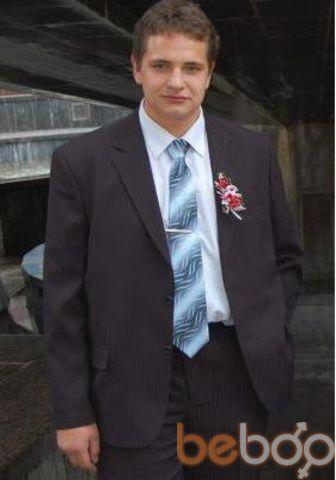 Фото мужчины Felics, Ивано-Франковск, Украина, 27