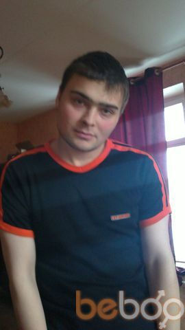 Фото мужчины Максим, Москва, Россия, 28