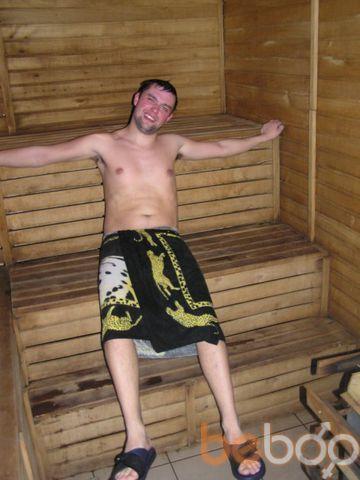 Фото мужчины Angell, Киев, Украина, 30
