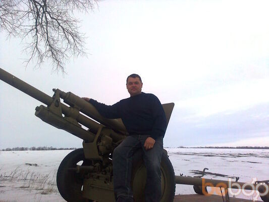 Фото мужчины Suriv, Сумы, Украина, 47