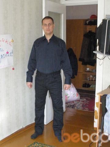 Фото мужчины roma29, Ростов-на-Дону, Россия, 34