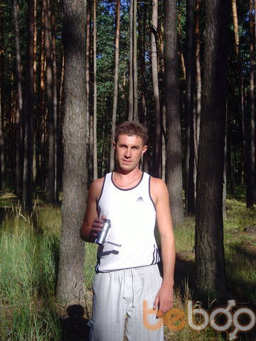 Фото мужчины veneks, Херсон, Украина, 41